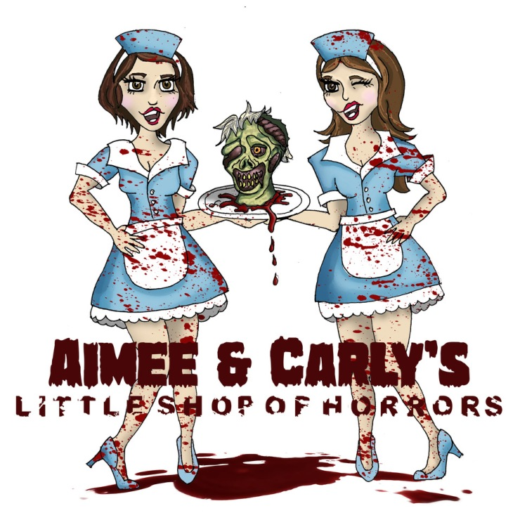 Zombie Diner-LIL-Shop-Of-Horrors_02